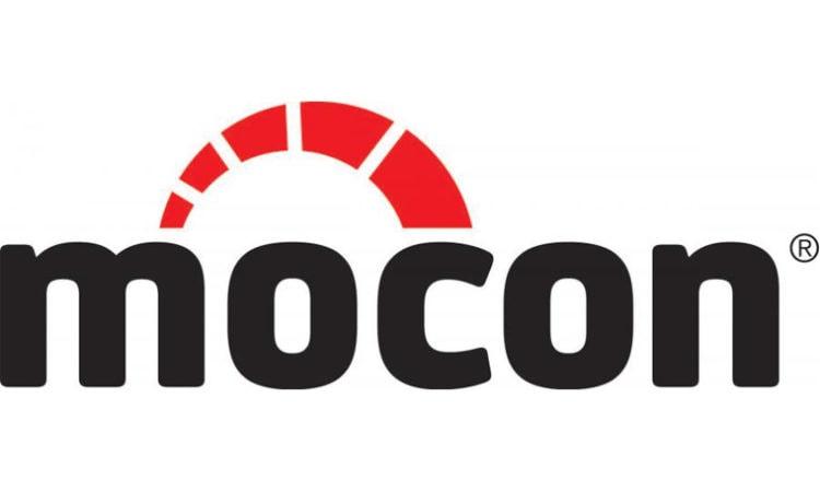 Ametek Buying Mocon in $182M Deal