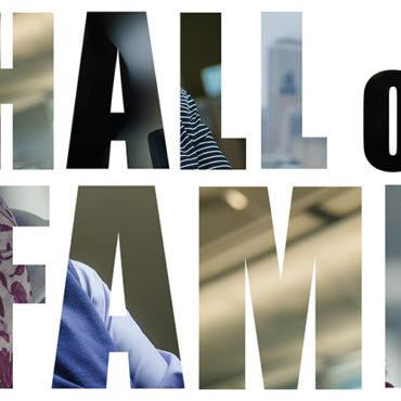2019 Minnesota Business Hall of Fame