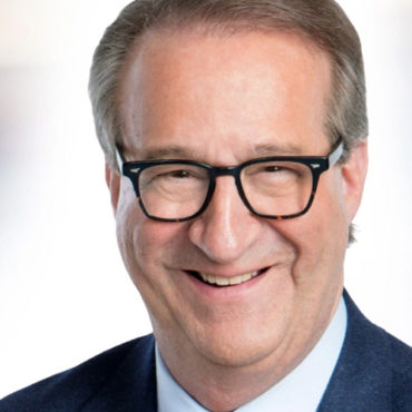 After 50 Years at WCCO, Mark Rosen Signs Off