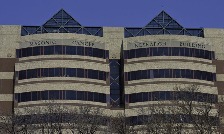 U of M, Biocept Collaboration Targeting Testicular Cancer Shows Promise
