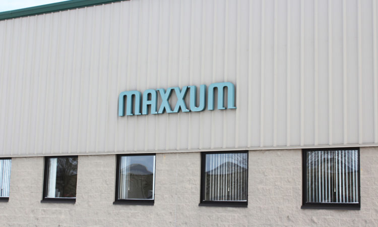 Electronics Recycler Maxxum Buys Trace Technology Management