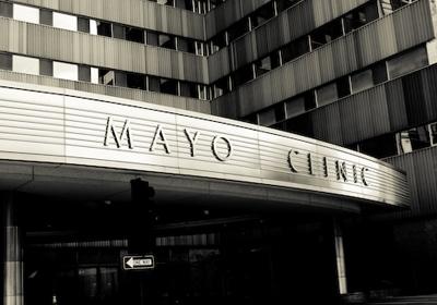 Aussie Firm Medibio Deepens Minnesota Ties with Mayo Development Deal
