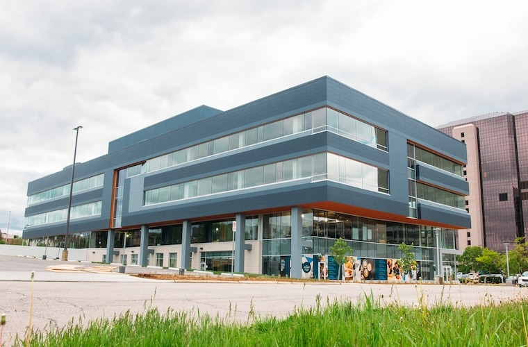 Mayo Clinic, Boston Scientific Launch Med-Tech Accelerator