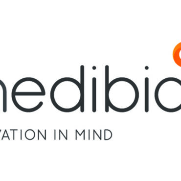Mayo Clinic, Medibio Set First Clinical Trial Using Depression Diagnosis Technology