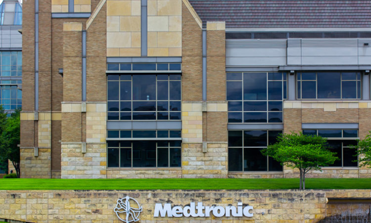 Medtronic Denies Hiding Reports About Defibrillator Incidents