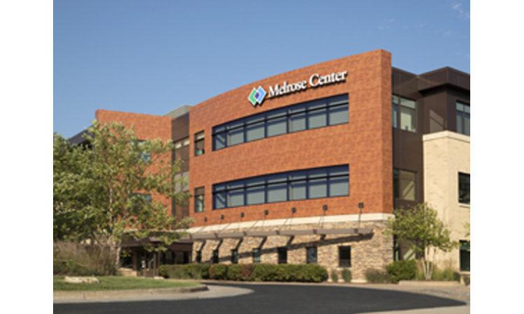 Minnesota Businessman Ken Melrose Gifts $18.7 Million to HealthPartners' Melrose Center