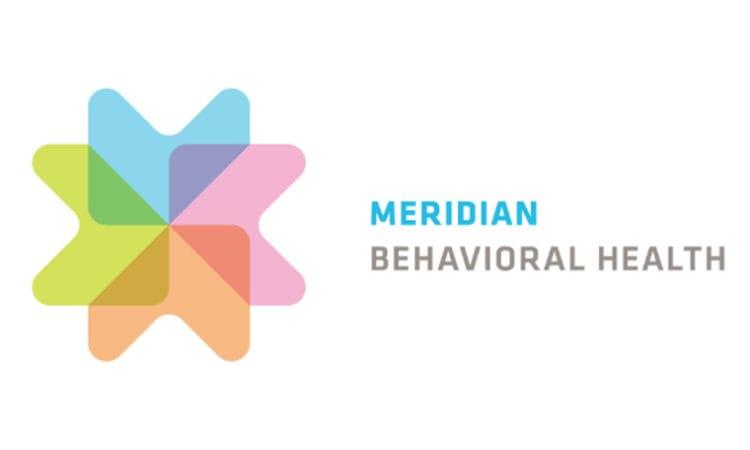 Meridian Behavioral Health Buys New Beginnings Minnesota