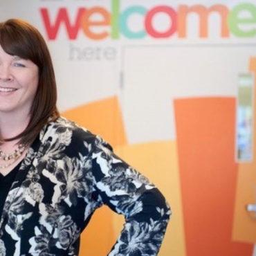 YWCA Minneapolis Taps Michelle Basham as CEO