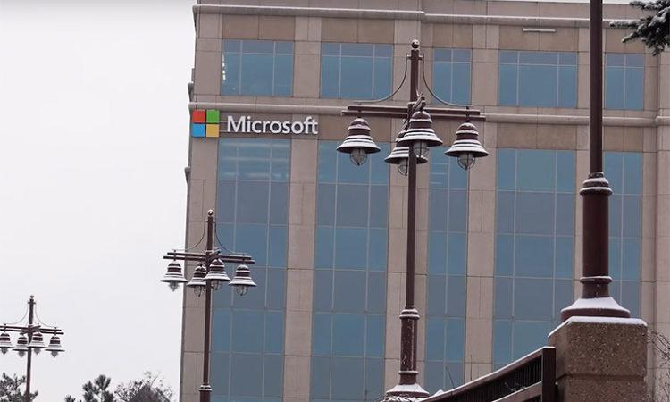 Edina Chamber, Microsoft to Launch Wellness Accelerator