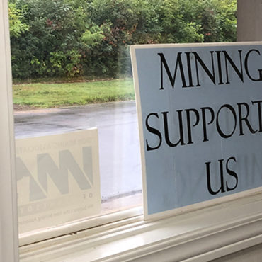 On the Iron Range, Small Businesses are Building Off of Mining's Success
