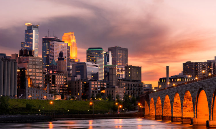 Audit Finds Meet Minneapolis Overstated Its Success by Nearly $200M