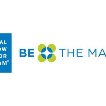 Be The Match Takes Part in $100M Financing Round for Philly-based Immunotherapy Co.