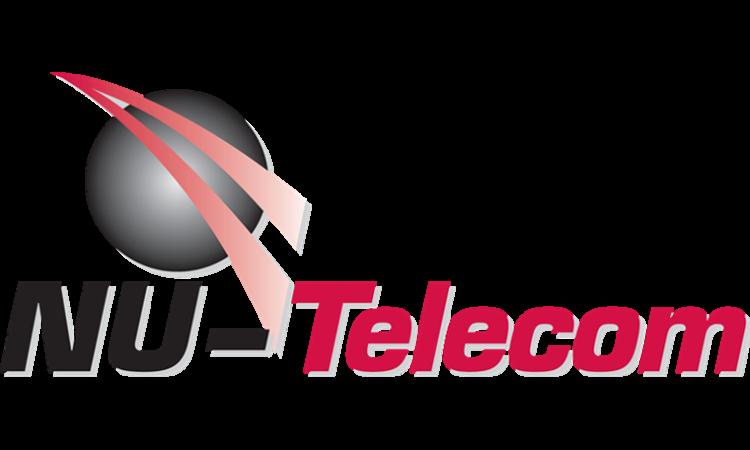 New Ulm Telecom Makes $42M Cash Deal for Scott-Rice Telephone