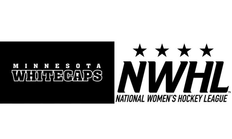 Minnesota Women's Hockey Team, the Whitecaps, Joins the NWHL