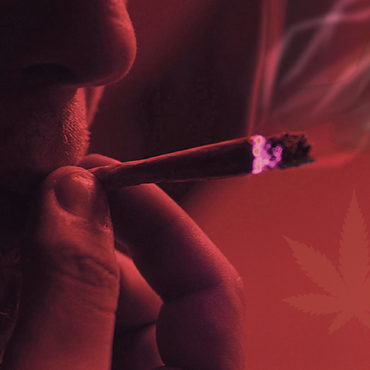 Minnesota's Path to Recreational Marijuana Sales Will Take Longer Than Other States