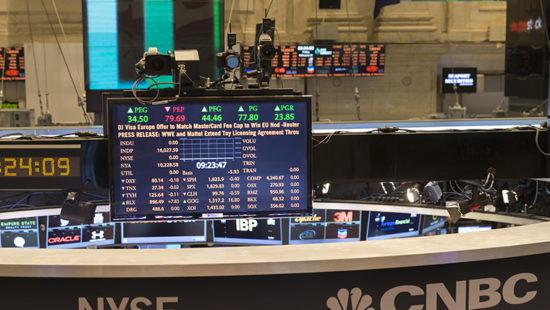 IPO Mania Hits Minnesota