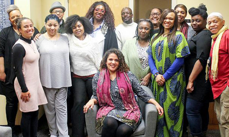 Fellowship Hopes To Spur A New Generation Of Minnesota Cooperatives