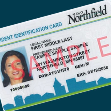 The Legislature Really Wants to Help and/or Hurt Minnesota Cities Setting Municipal ID Programs