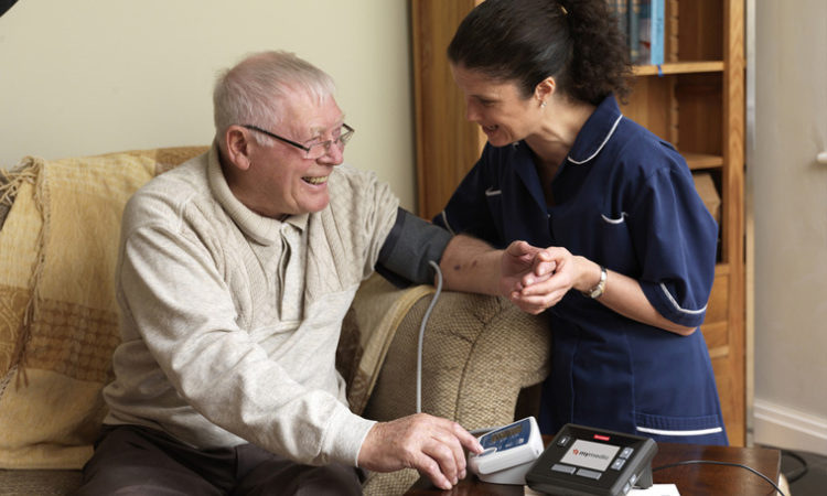 Minnesota's Home Care Assistance Costs are Rising Faster than the National Average