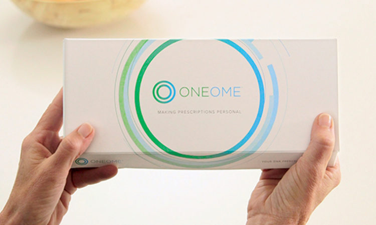 """OneOme Lands on """"World's Most Innovative Companies"""" List"""
