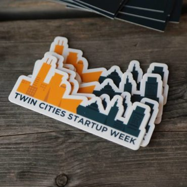 Twin Cities Startup Week is Bigger Than Ever