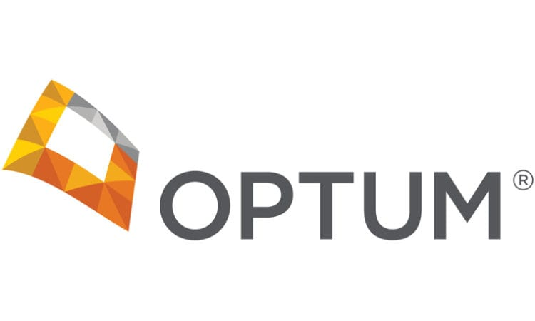Optum Enters $1.3B Deal to Buy The Advisory Board's Health Care Business
