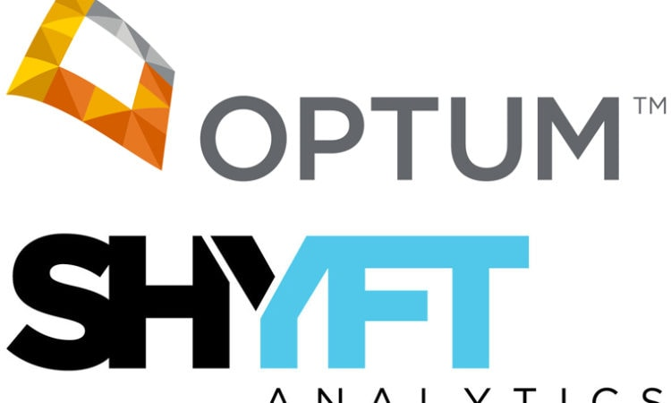 Optum Invests $7.5M In Cloud-Based Life Sciences Startup