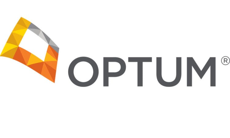 Optum Set to Acquire Davita Medical Group for $4.9B