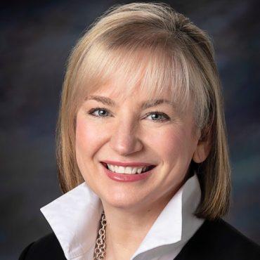 Allete Names Bethany Owen As New President