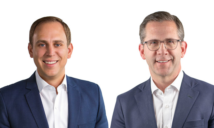 Brokers Leave JLL to Launch Rokos Advisors