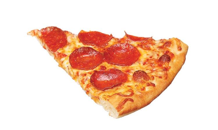 Schwan's Frozen Pizza Empire