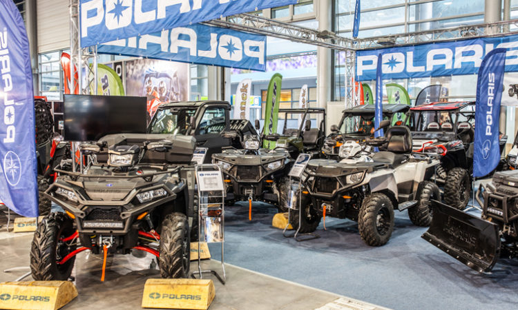 Polaris May Shift Production Overseas: What it Means for Minnesota
