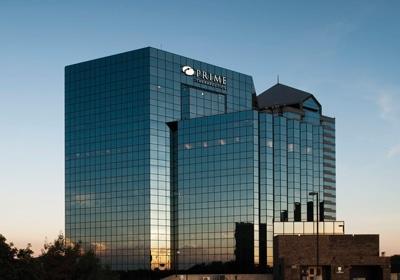 Prime Therapeutics To Build New Eagan HQ
