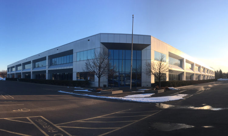 Protolabs Buys Brooklyn Park Plant, Plans to Hire 150 Workers at Site By 2021