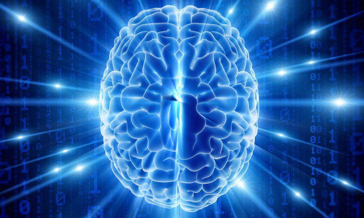 Mayo-Backed Medtech Startup NeuroOne Seeking $10M