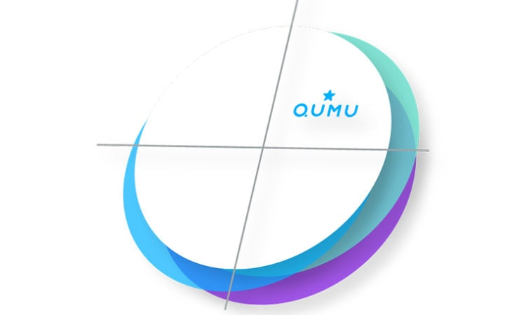 Video Services Company Qumu to Merge with New York Firm