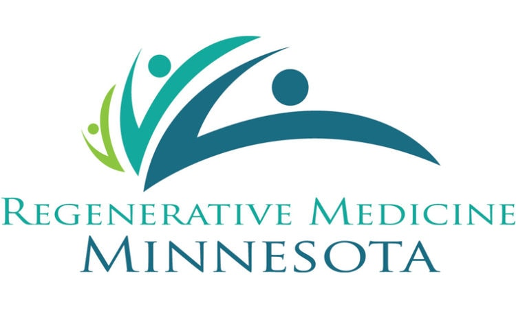 Commercially Promising Stem Cell Research Projects Land State Funding