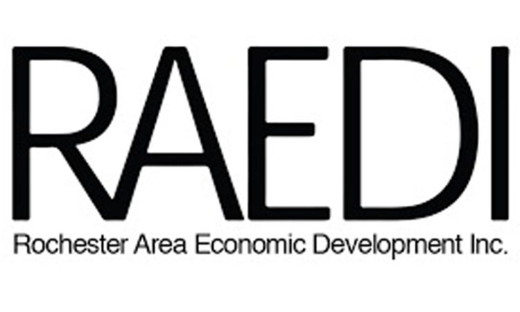 Rochester's RAEDI Launches New Southeast Minnesota Angel Investment Fund