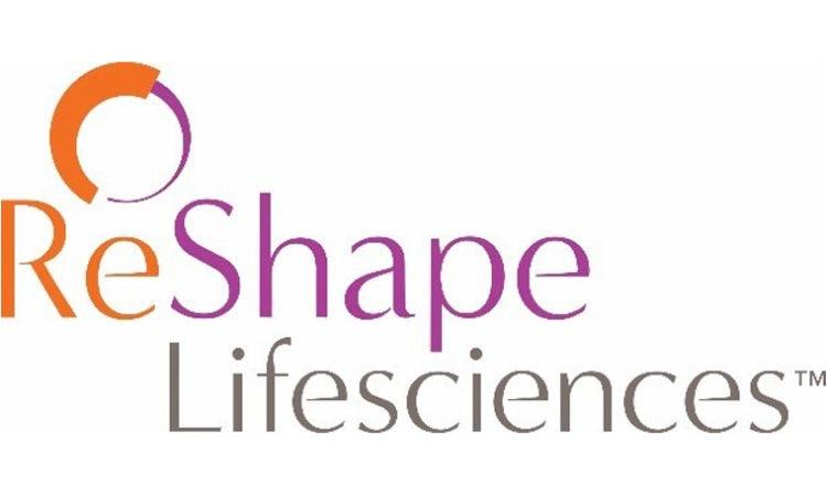 EnteroMedics Changes Name to ReShape Lifesciences
