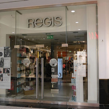 Regis Corp. to Cut 290 Jobs Nationwide Amid Restructuring