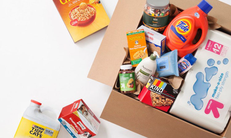 Target Launches Restock, Its New Quick Delivery Service in Twin Cities