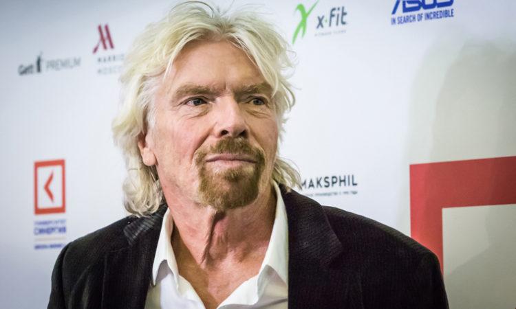 Rival Employee Health Cos. Virgin Pulse, RedBrick Health Merge to Form Industry Leader