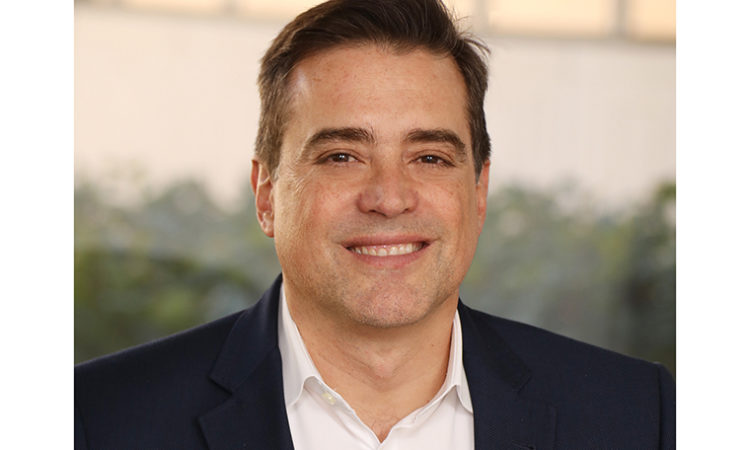 Schwan's Co. Taps PepsiCo Exec to Serve as its First Chief Marketing Officer