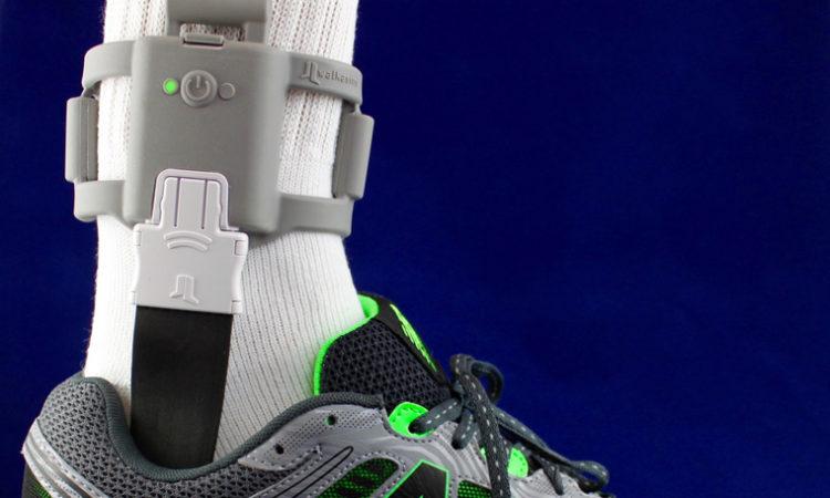 RxFunction, Medical Startup Behind Walkasins, Raises $7.5 Million
