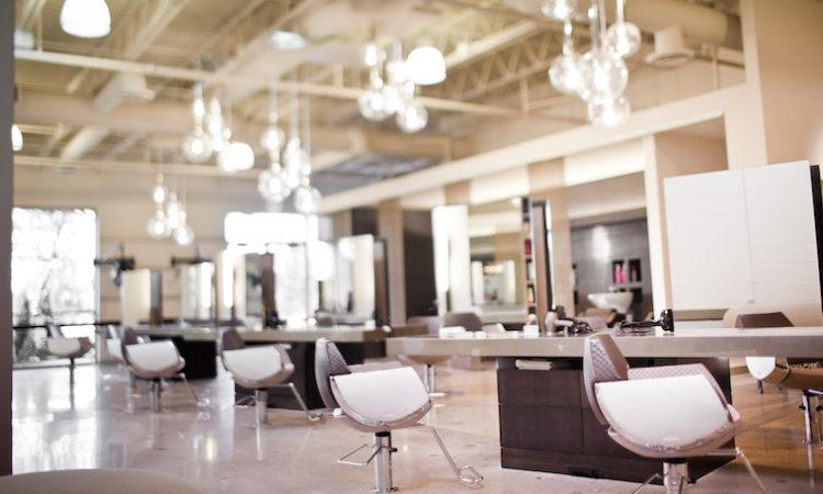 Galleria's Lili Salon Spa to Double in Size, Add Barber Shop