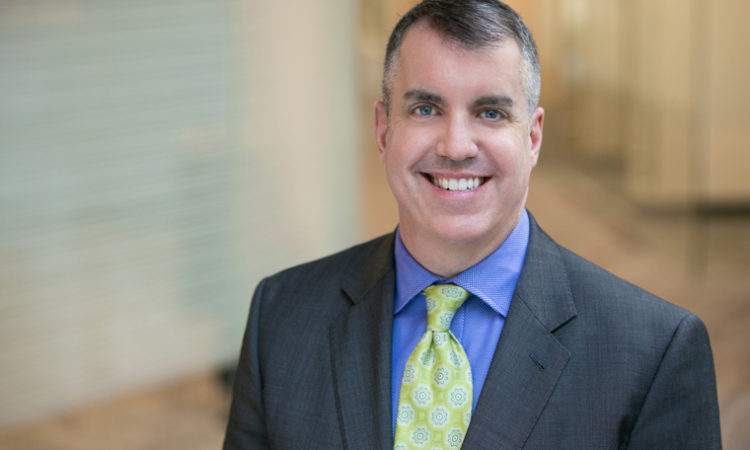 Blue Cross Blue Shield of MN Names Former Anthem Exec Its New CEO, President