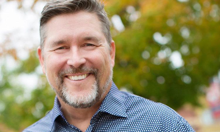 Caribou Taps Target Exec as CFO