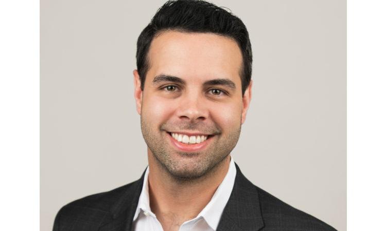 Meet Scott Dettman, Avenica's New 32-year-old CEO
