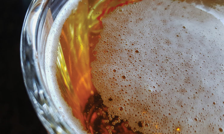 A Lawsuit is Brewing in the Twin Cities Craft Beer Scene