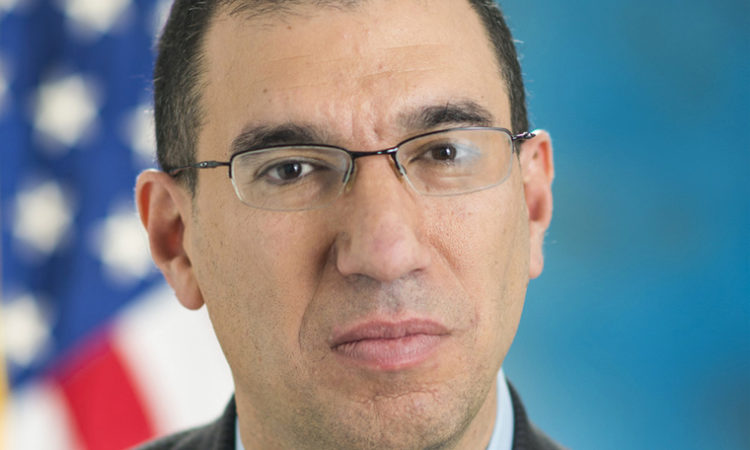 Andy Slavitt Launches New VC Firm to Aid Affordable Health Care-Focused Companies